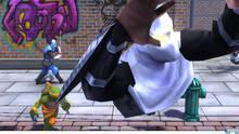 Imagen Teenage Mutant Ninja Turtles: Turtles In Time Re-Shelled PSN