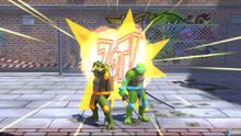 Imagen 3 de Teenage Mutant Ninja Turtles: Turtles In Time Re-Shelled PSN