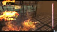 Trials HD XBLA