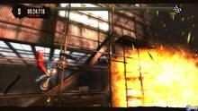 Pantalla Trials HD XBLA