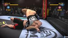 Imagen 52 de EA Sports: MMA