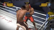 Imagen 53 de EA Sports: MMA