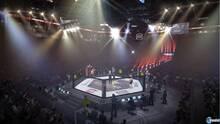 Imagen 46 de EA Sports: MMA