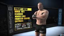 Imagen 47 de EA Sports: MMA