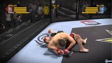 Imagen 48 de EA Sports: MMA