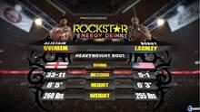 Imagen 49 de EA Sports: MMA