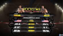 Imagen 50 de EA Sports: MMA