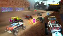 Imagen 11 de Monster 4x4: Stunt Racer