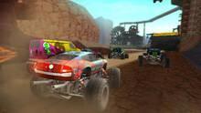 Imagen 10 de Monster 4x4: Stunt Racer