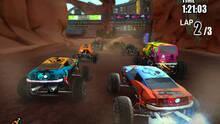Imagen 9 de Monster 4x4: Stunt Racer