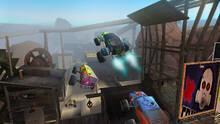 Imagen 7 de Monster 4x4: Stunt Racer
