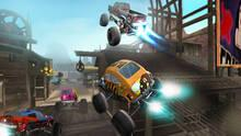 Imagen 6 de Monster 4x4: Stunt Racer