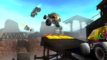 Imagen 5 de Monster 4x4: Stunt Racer