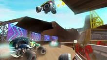 Imagen 4 de Monster 4x4: Stunt Racer
