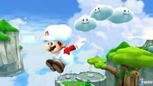 Imagen 129 de Super Mario Galaxy 2