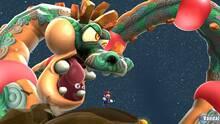 Imagen 131 de Super Mario Galaxy 2