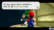 Imagen 133 de Super Mario Galaxy 2
