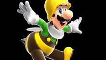Imagen 132 de Super Mario Galaxy 2