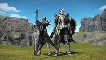 Imagen 665 de Final Fantasy XIV Online