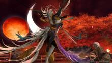 Imagen 614 de Final Fantasy XIV: Heavensward