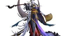 Imagen 615 de Final Fantasy XIV: Heavensward