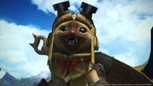 Imagen 616 de Final Fantasy XIV: Heavensward