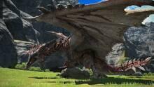 Imagen 617 de Final Fantasy XIV: Heavensward