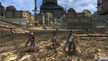 Imagen 61 de Xenoblade Chronicles