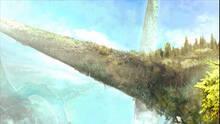 Imagen 65 de Xenoblade Chronicles