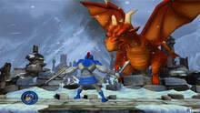 Imagen 6 de Medieval Games