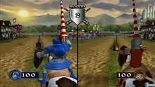 Imagen 4 de Medieval Games