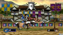 Imagen 3 de Medieval Games