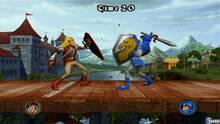 Imagen 2 de Medieval Games
