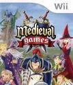 Imagen 7 de Medieval Games