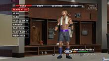 Imagen 40 de WWE SmackDown vs RAW 2010