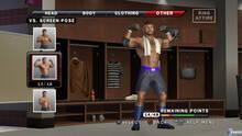Imagen 39 de WWE SmackDown vs RAW 2010