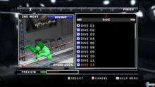 Imagen 35 de WWE SmackDown vs RAW 2010
