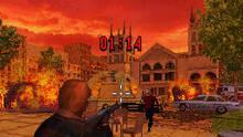 Imagen 4 de COP: The Recruit