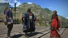 Imagen 619 de Final Fantasy XIV: Heavensward