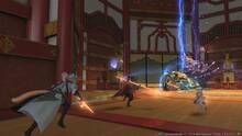 Imagen 620 de Final Fantasy XIV: Heavensward