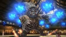 Imagen 621 de Final Fantasy XIV: Heavensward