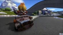 Imagen 93 de ModNation Racers