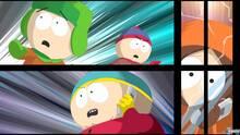 Imagen 8 de South Park Let's Go Tower Defense Play! XBLA