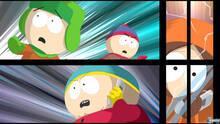 Imagen 15 de South Park Let's Go Tower Defense Play! XBLA