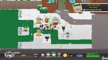 Imagen 12 de South Park Let's Go Tower Defense Play! XBLA