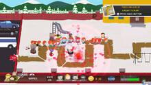 Imagen 11 de South Park Let's Go Tower Defense Play! XBLA