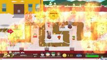 Imagen 10 de South Park Let's Go Tower Defense Play! XBLA