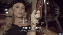 Imagen 34 de Lips: Canta en Español