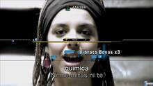 Imagen 31 de Lips: Canta en Español