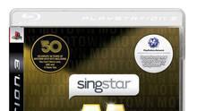 SingStar: Motown
